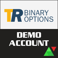 TR Binary Option Demo Account