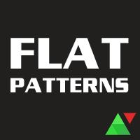 Flat Patterns