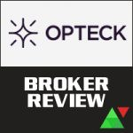 Opteck Review