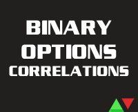 Binary Options Correlations