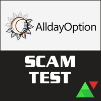 Is AlldayOption a Scam?
