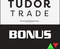 Tudor Trade Bonus