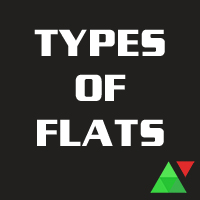 Types Of Flats