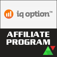 Option trading affiliate programs