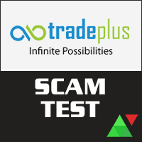 Is Tradeplus a Scam?