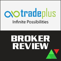 Tradeplus Review 2017
