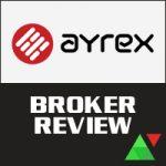 Ayrex Review 2017