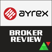 Ayrex Review 2017