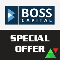 Boss Capital Special Offer