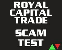Is Royal Capital Trade a Scam?