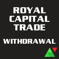 Royal Capital Trade Withdrawal