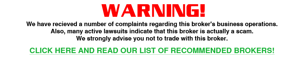 Is GOptions Regulated? | Excellent GOptions Affiliate Program