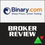 Binary.com Review 2017