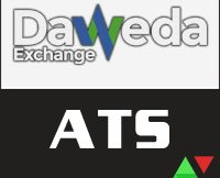 Daweda Automated Trading Software ATS