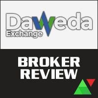 Daweda Review 2017