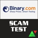 Is Binary.com a Scam?