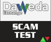 Is Daweda a Scam?