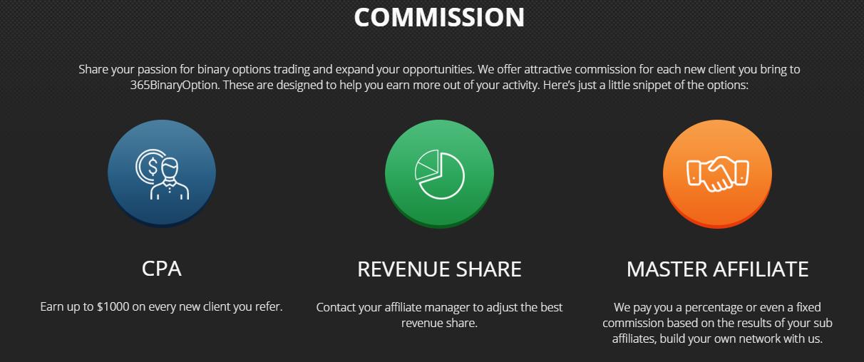 Binary options affiliate program стратегия торговли бинарными опционами forex