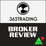 365trading Review 2017