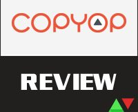 Copyop Review