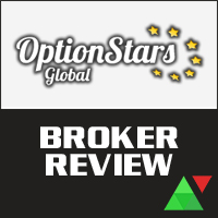 OptionStarsGlobal Review