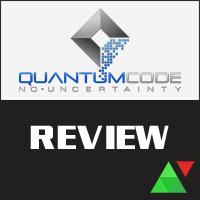 Quantum Code Review