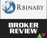 RBinary Review