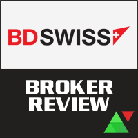 BDSwiss Review