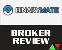 BinaryMate Review
