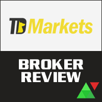 TDMarkets Review