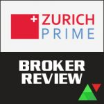 Zurich Prime Review