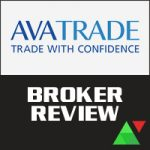AvaTrade Review 2017