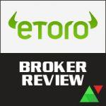 eToro Review 2017