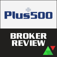 Plus500 Review 2017