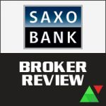 Saxo Bank Review 2017