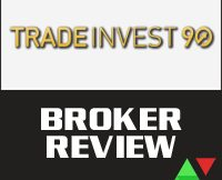 TradeInvest90 Review
