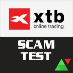 Is XTB a Scam?