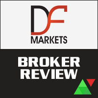DF Markets Review 2017