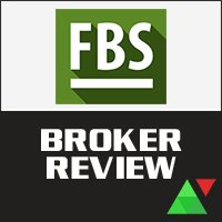FBS Review 2017
