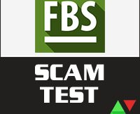 Is FBS a Scam?