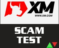 Is XM a Scam?