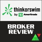 thinkorswim Review 2017