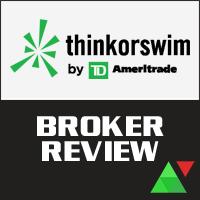 thinkorswim Review 2017