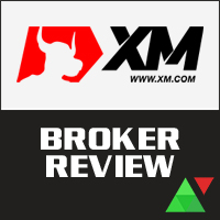 XM Review 2017