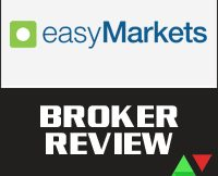 easyMarkets Review 2017