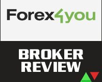 Forex4you Review 2017