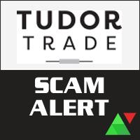 Tudor Trade Scam Alert
