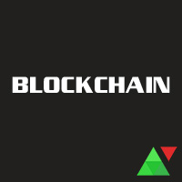 Blockchain – a technology that changes the world