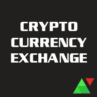 Cryptocurrency exchange – a door to the market