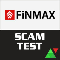 Is Finmax a Scam?